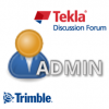 Trimble is following the US Generally Accepted Accounting Principles - last post by admin