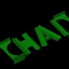 Chad Riley (75098)'s Photo